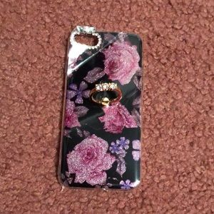 Accessories - Cell phone cover